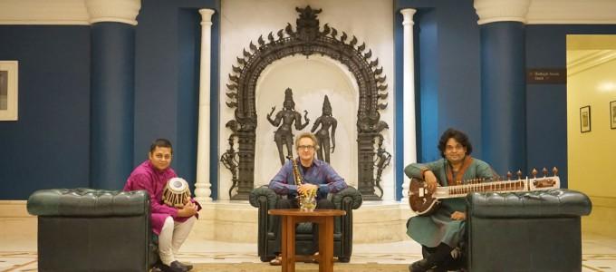 Trio Benares Presse 7small