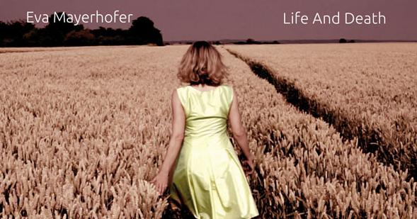 Life and Death Beitragsbild