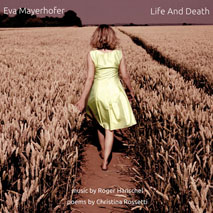 Life and Death cover-small