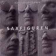 saxfig